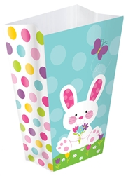 Easter Bunny Party Bag | Party Supplies