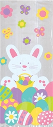 Easter Small Bags | Party Supplies