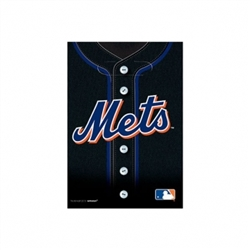 New York Mets Loot Bags | Party Supplies