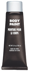Black Body Paint | Party supplies