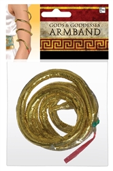 Snake Armband | Party Supplies