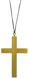 Cross Necklace | Party Supplies