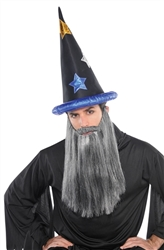 Wizard Hat | Party Supplies