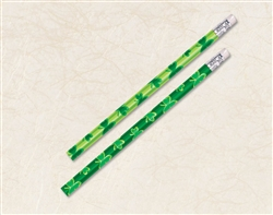St. Patrick's Day Pencil | St. Patrick's Day Supplies