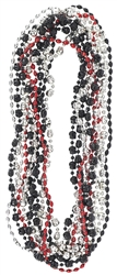 Rock On Party Beads | Party Supplies