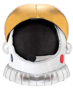 Astronaut Hat | Party Supplies