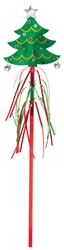 Jingle Bell Wand | Party Supplies
