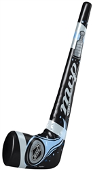 NHL Inflatable Hockey Stick | Party Supplies