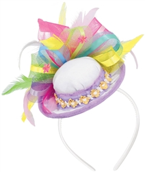 Easter Fashion Headband | Party Supplies
