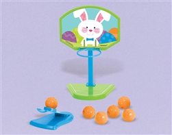 Easter Basketball Game | Party Supplies