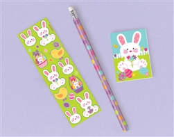 Easter Favor Set | Party Supplies