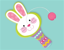Easter Paddle Ball | Party Supplies