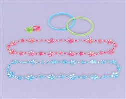 Easter Jewelry Set | Party Supplies