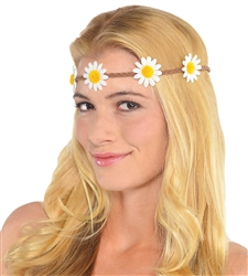 Tie-On Forehead Band | Party Supplies