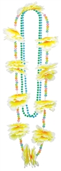 Beaded Leis | Party Supplies