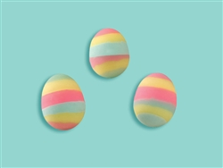 Easter Rubber Super Ball | Party Supplies