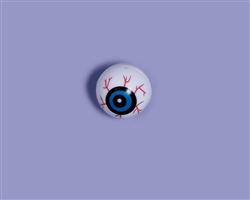Plastic Eyeball