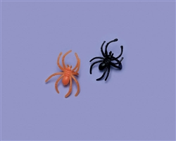 Spider Ring Favors