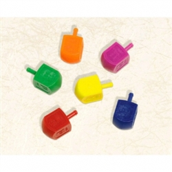 Dreidel - Bulk Favor | Party Supplies