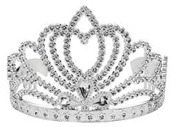 Princess Tiara | Party Supplies