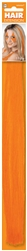 Orange Hair Extensions | Party Supplies