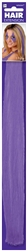 Purple Hair Extensions | Party Supplies