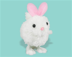 Wind-Up Bunny | Party Supplies