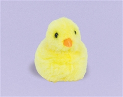 Chirping Chick | Party Supplies