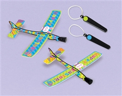 Easter Gliders | Party Supplies
