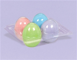 Egg Chalk | Party Supplies