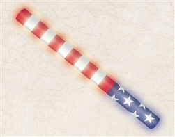 Light-Up Foam Stick Favor | Party Supplies