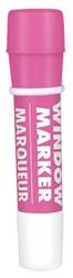 Pink Window Marker | Party Supplies