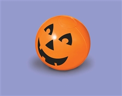 Inflatable Mini Pumpkin