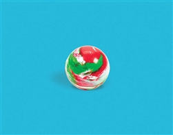 Christmas Bounce Balls | Party Supplies