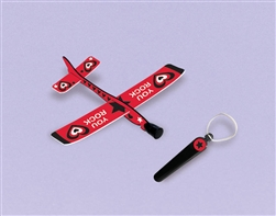 Valentine Gliders | Party Supplies