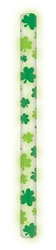 St. Patrick's Day Light-Up Foam Stick | Party Supplies