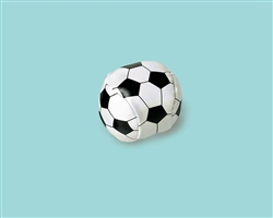Soccer Fan Ball Favors | Party Supplies