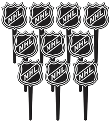 NHL Party Picks | Party Supplies