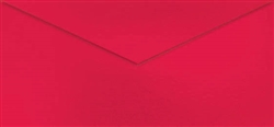 Red Envelopes | Party Supplies