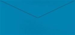 Blue Envelopes | Party Supplies