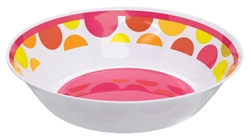 "Warm 13"" Large Bowl 