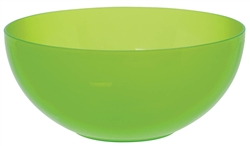 "Kiwi 6"" Small Bowl 