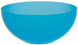 "Caribbean Blue 6"" Small Bowl 