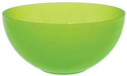 "Kiwi 10"" Large Serving Bowl 