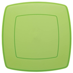 "Kiwi 14"" Serving Tray 