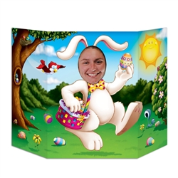 Easter Activities for Sale