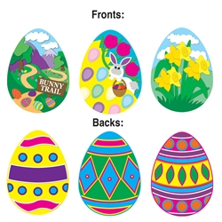 Easter Decorations for Sale
