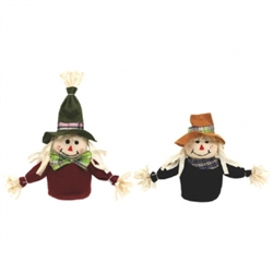 Scarecrow Ornament | Party Supplies