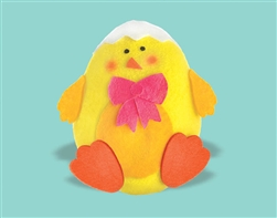 Easter Chick | Party Supplies