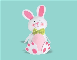 Easter Bunny | Party Supplies